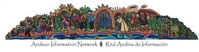 AIN logo 3